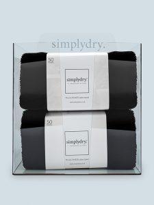 medium-holder-black