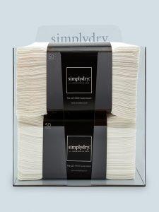 medium-holder-white