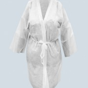 gown-white-front-onblue-p