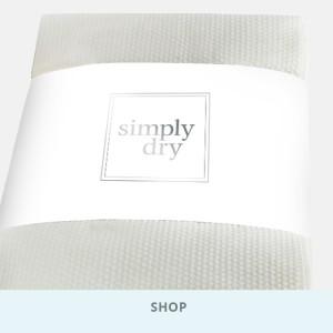 shop-full-home-gallery-item-011-1-copy-2 copy