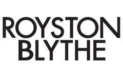 RoystonBlythe