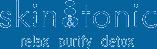 logo_skintonic