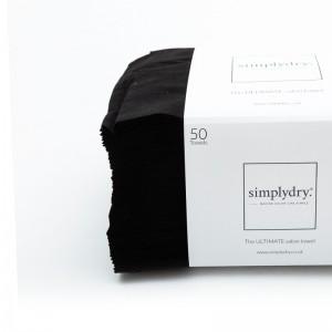 simly dry06