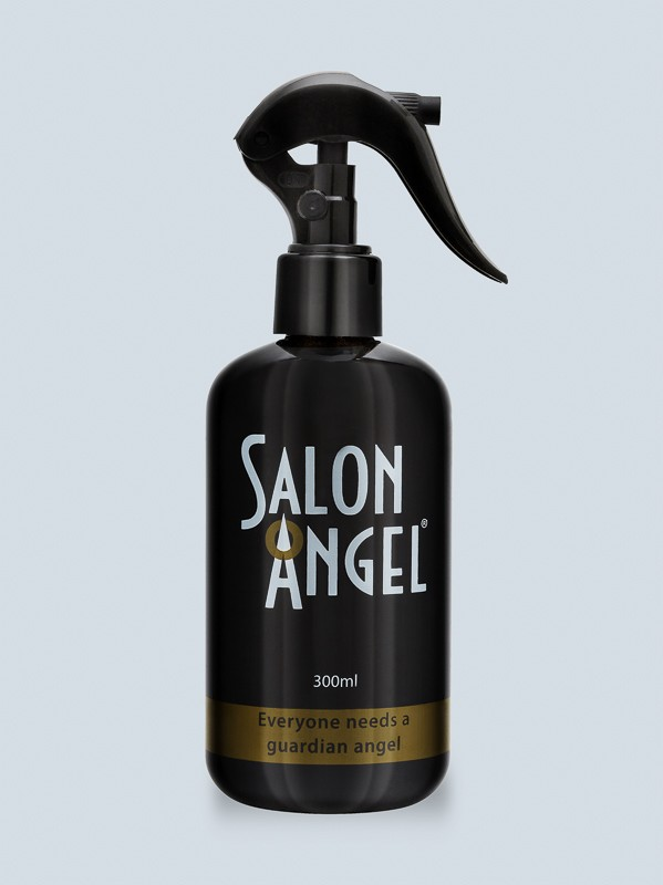 salon-angel-big-onblue-p