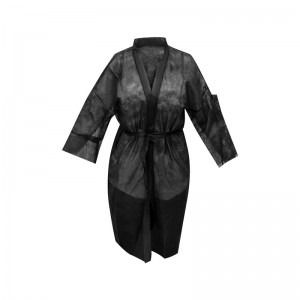gown-black-front-800