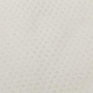 white-texture_1