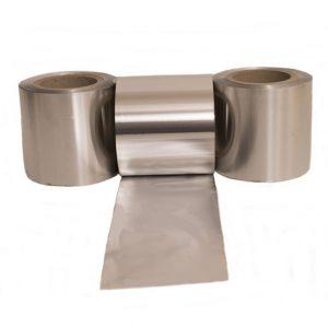 silver-3-packsq
