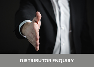 Become a Simplydry distributor