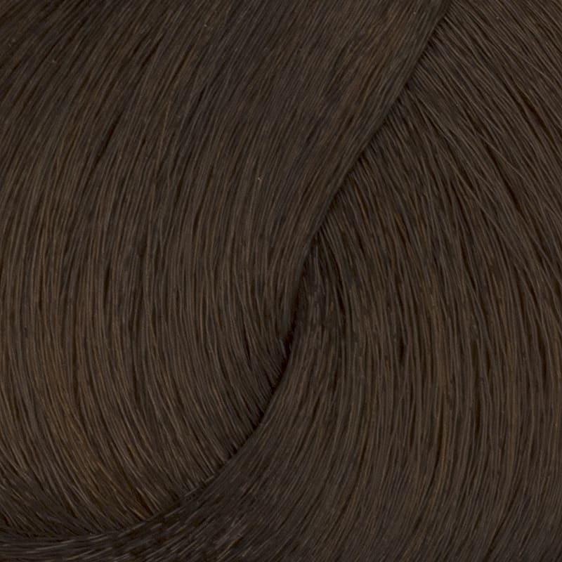 Color one - Permanent colour dye cream - Marron Glace - 7.13